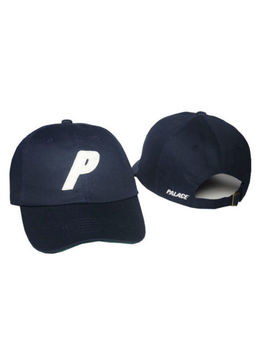 Palace Hat Cap Skateboards P 4 Panel Camp White Black Navy Green New by Ebay Seller