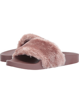 Softey Slide Sandal by Steve Madden