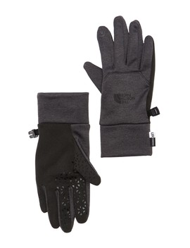 Etip Gloves by The North Face