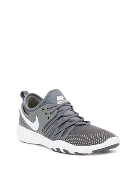 Free Trainer 7 Sneaker by Nike