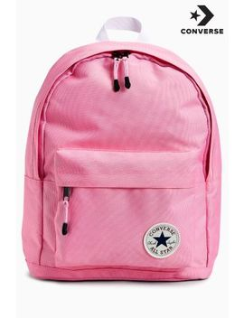 Converse Day Backpack by Next