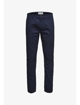 Chino by Only & Sons