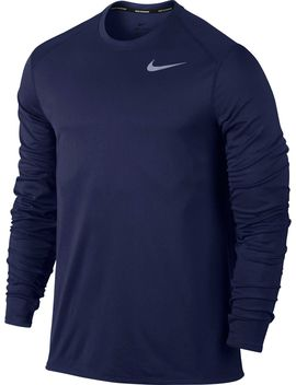 Nike Men's Core Running T Shirt by Nike