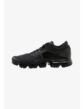 Air Vapormax Cs   Neutral Running Shoes by Nike Performance