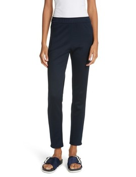 Colorblock Track Pants by Tory Sport