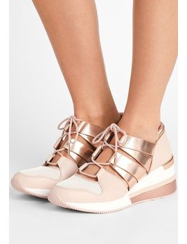 Trainer   Trainers by Michael Michael Kors