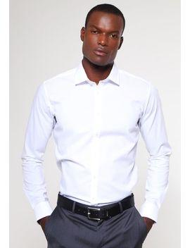 Extra Slim    Zakelijk Overhemd by Seidensticker