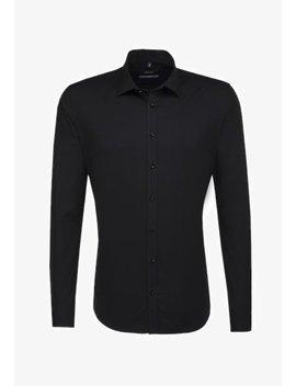 Extra Slim Fit   Zakelijk Overhemd by Seidensticker
