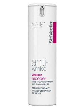 Wrinkle Recode Line Transforming Melting Serum by Strivectin®