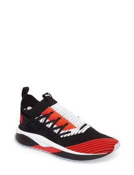 Tsugi Shinsei Ut Odyssey Sneaker by Puma