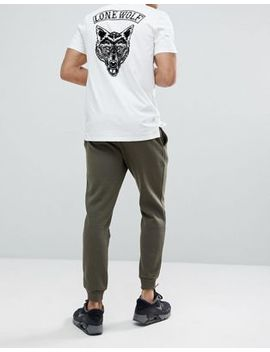 New Look Joggers In Khaki by New Look