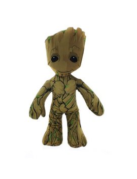 "Guardians Of The Galaxy 15"" Baby Groot Plush by Guardians Of The Galaxy"