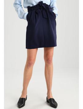 Tina Skirt   A Line Skirt by Soft Rebels