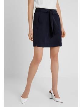Skirt   A Line Skirt by Esprit