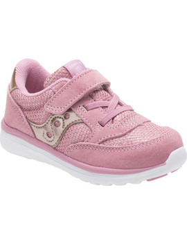 Baby Jazz Lite Sneaker by Saucony