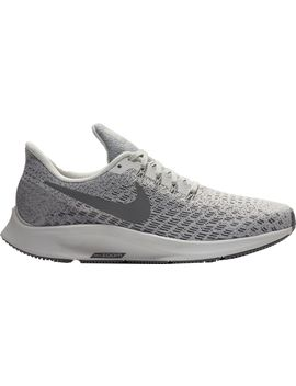 Nike Women's Air Zoom Pegasus 35 Running Shoes by Nike