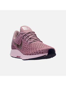 Women's Nike Air Zoom Pegasus 35 Running Shoes by Nike