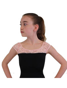 Leotard   Princess Leotard With Lace, Mesh Or Velvet      Custom Designed Dance Wear by Etsy