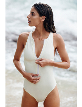 The Daria Suit by Free People