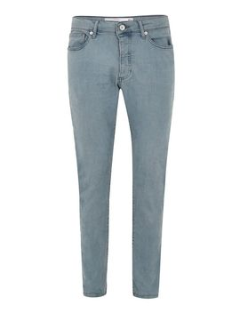 Misty Stretch Slim Jeans by Topman