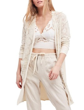 Runaway Cardigan by Free People