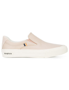 Hawthorne Caballero Slip Onhome Women Shoes Trainers by Derek Lam 10 Crosby