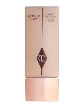 Wonderglow Instant Soft Focus Beauty Flash Primer by Charlotte Tilbury