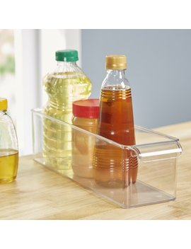 Wayfair Basics™ Wayfair Basics Condiment Bin & Reviews by Wayfair Basics™