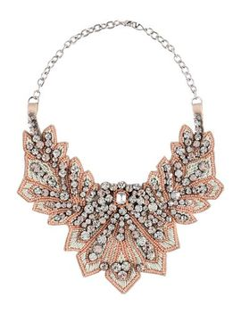 Valentino Necklace   Jewelry D by Valentino