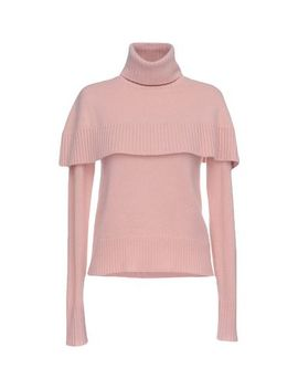 ChloÉ Cashmere Blend   Sweaters And Sweatshirts D by ChloÉ