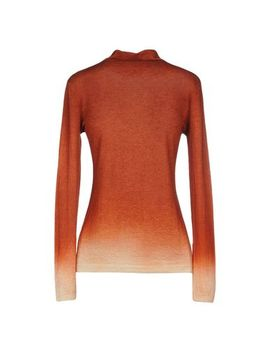 Aragona Cashmere Blend   Sweaters And Sweatshirts D by Aragona