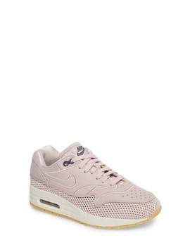 Air Max 1 Si Sneaker by Nike