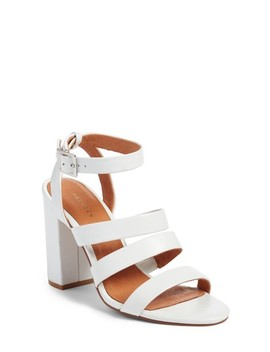 Rocco Sandal by Halogen®