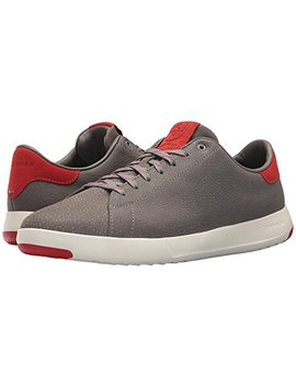 Grandpro Tennis by Cole Haan