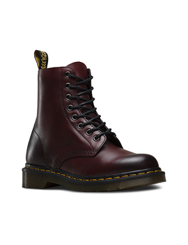 Pascal Antique Temperley by Dr. Martens