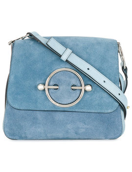 Disc Crossbody Bag by Jw Anderson Jw Anderson Jw Anderson Jw Anderson Jw Anderson Jw Anderson Jw Anderson