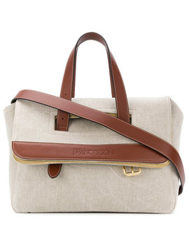 Large Tool Bag by Jw Anderson Ps By Paul Smith Jw Anderson Ps By Paul Smith Jw Anderson Ps By Paul Smith Jw Anderson