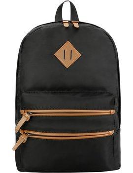 Gysan Waterproof Travel Laptop Backpacks For Womens Mens Boys Girls School Bookbags by Gysan