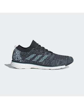 Adizero Prime Parley Shoes by Adidas