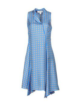 Diane Von Furstenberg Formal Dress   Dresses D by Diane Von Furstenberg