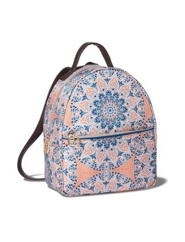 Sonia Kashuk™ Makeup Organizer Backpack   Medallion by Shop This Collection