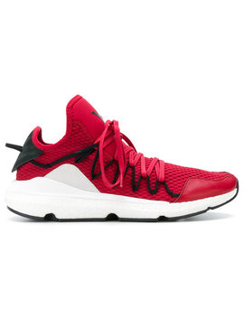 Kusari Sneakershome Men Shoes Trainers by Y 3