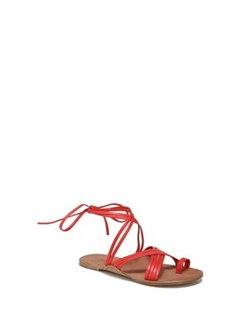 Allegra Sandal by Via Spiga