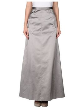 Ports 1961 Long Skirt   Skirts D by Ports 1961