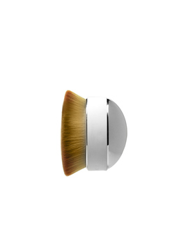 Elite Mirror Mini Palm Brush by Artis