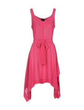 Vivienne Westwood Anglomania Short Dress   Dresses D by Vivienne Westwood Anglomania