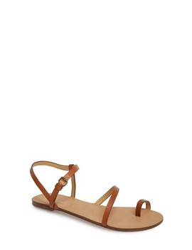 Flower Sandal by Splendid