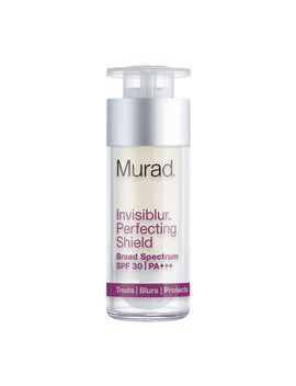 Murad Invisiblur Shield Broad Spectrum Spf 30,1 Oz by Murad