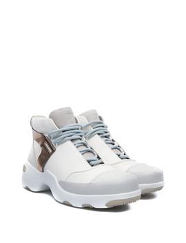 Gemma Sneaker by Camper
