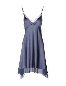 Gossip Knee Length Dress   Dresses D by Gossip